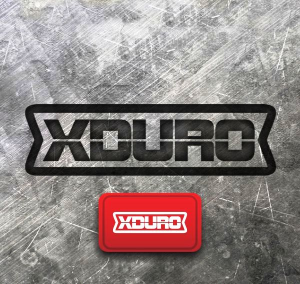 LOGO-XDURO-preview-baru