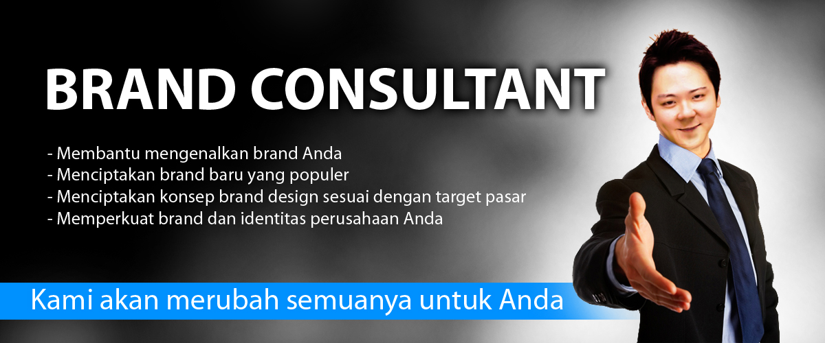Banner-Brand-Consultant