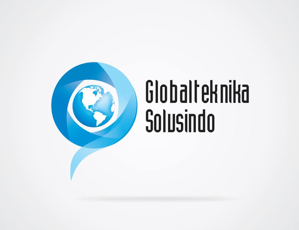 Global Teknika Solusindo